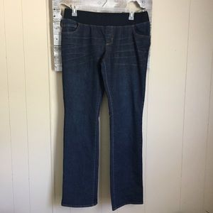 Liz Lange Maternity | 14L LONG Jeans